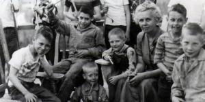 buckhorn children2